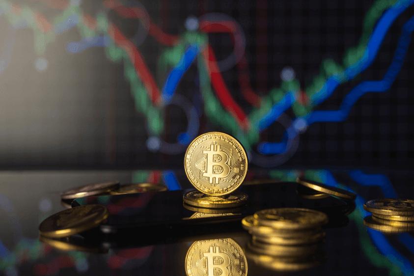 Bearish Nigeria Zentralbank will Bitcoin verbieten