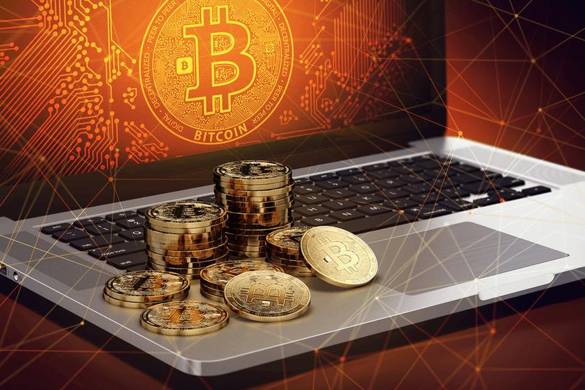 Bestseller-Autor dumpt alle seine Bitcoins – doch warum ausgerechnet jetzt? - Coin-Update