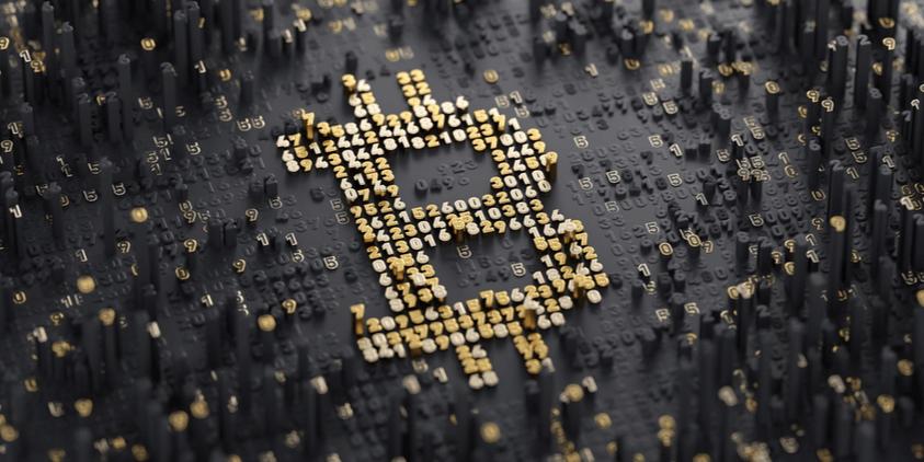 bitcoin für menschen investieren zdf binäre optionen