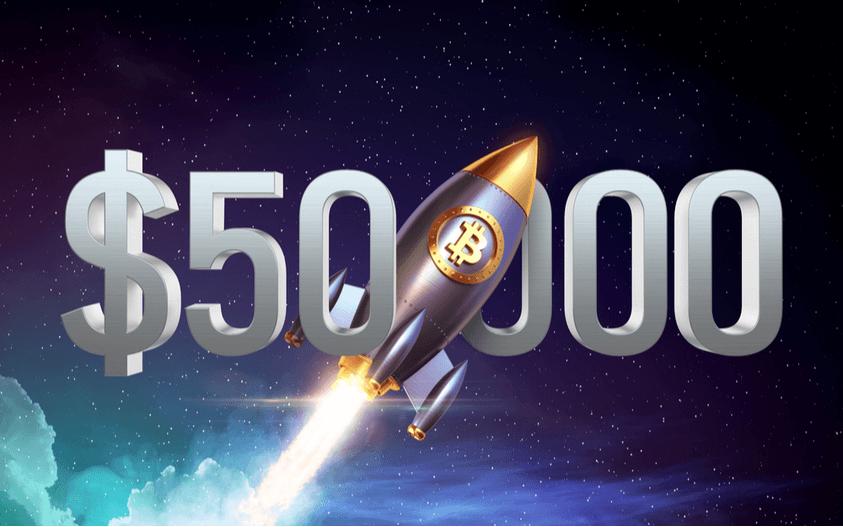 360 bitcoin in noi dollari)
