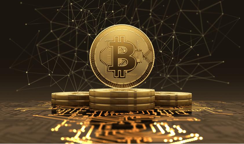 Bitcoin Futures Funding Rates niedrig Warum bullish für BTC