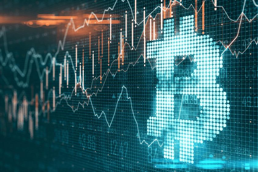Bitcoin-Markt-Überblick Allzeithoch für BTC, NFT-Boom