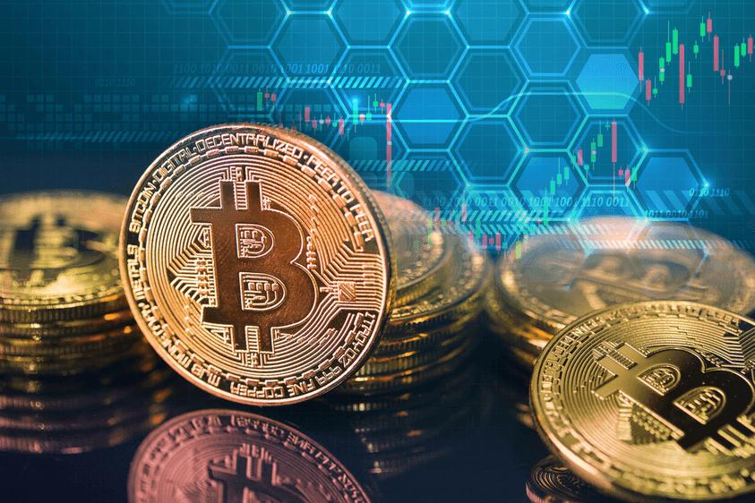 die höhle der löwen 2021 bitcoin code