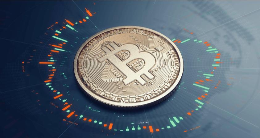 Bitcoin könnte zu $200.000 Korrekturen erleiden