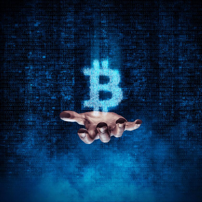 Coinbase hält Bitcoin-Schöpfer Satoshi Nakamoto für eine Bedrohung – weshalb?