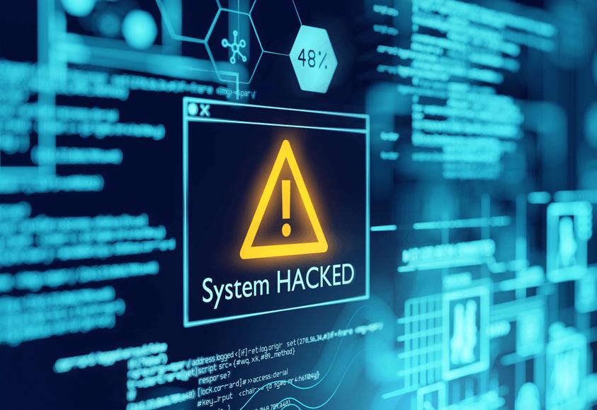 DeFi-Plattform hat sich selbst gehackt – um Gelder zu schützen