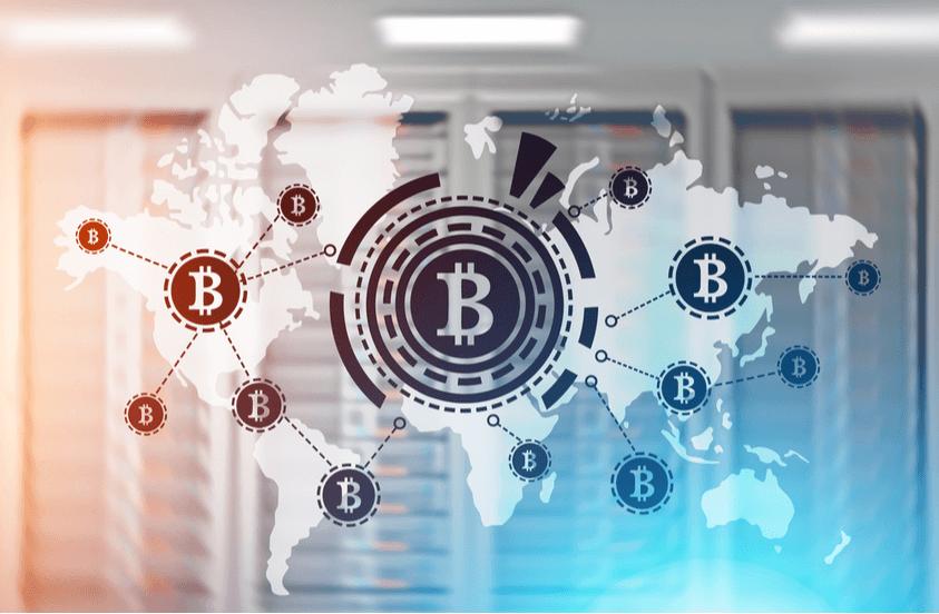 Behörden wollen größten Bitcoin-Märkte regulieren