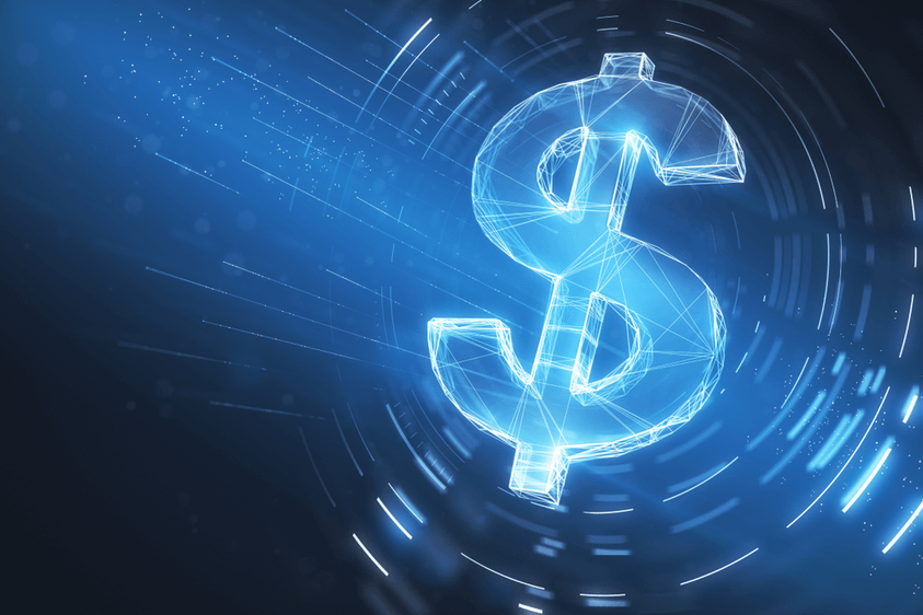 Kann digitaler Dollar Erfolg werden? Die U.S. Federal Reserve zurückhaltend