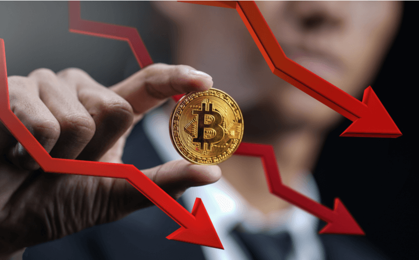 $1,5-Mrd.-Bitcoin-Transfer Dumpen Wale ihre Coins?