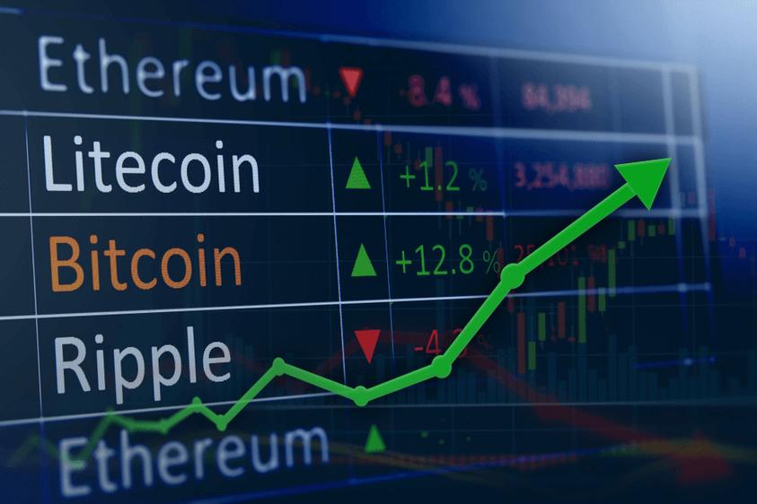 Kauft Gamestop (GME) Bitcoin?