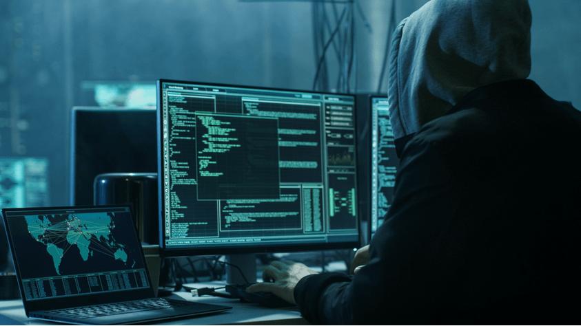 Ethereum-DeFi-Hack Schwachstelle ermöglicht 14 Millionen-Dollar-Diebstahl