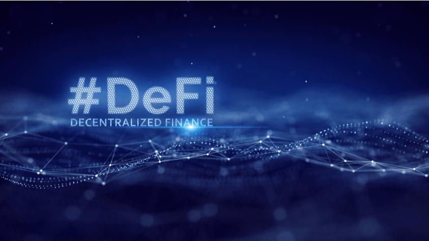DeFi-Protokoll BadgerDAO startet CLAWS Stablecoin