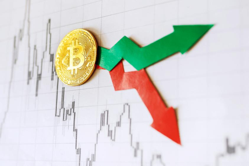 Bitcoin Ökonom offenbart bittere Aussichten