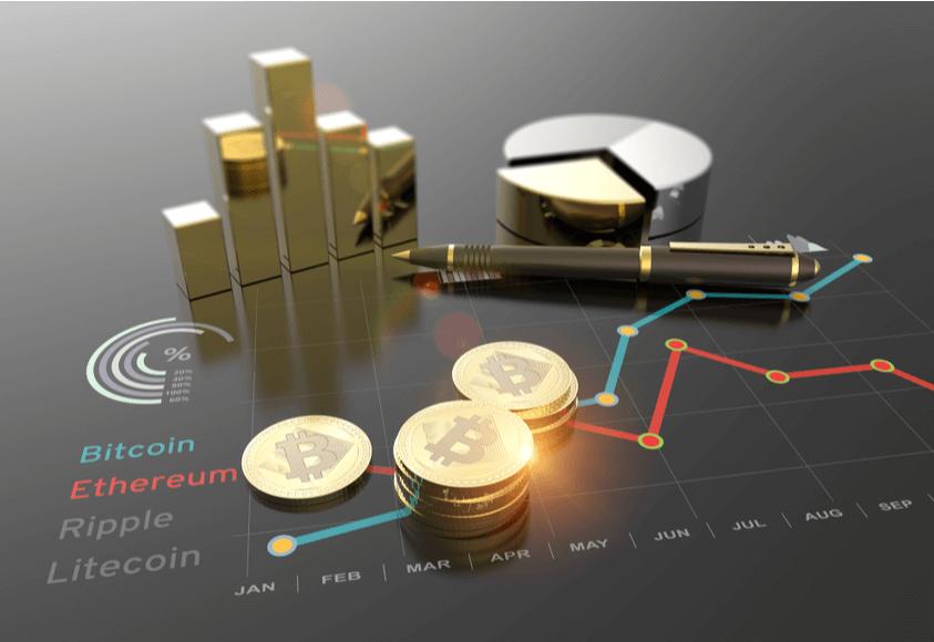 welches Unternehmen wird als nächstes Bitcoin kaufen?