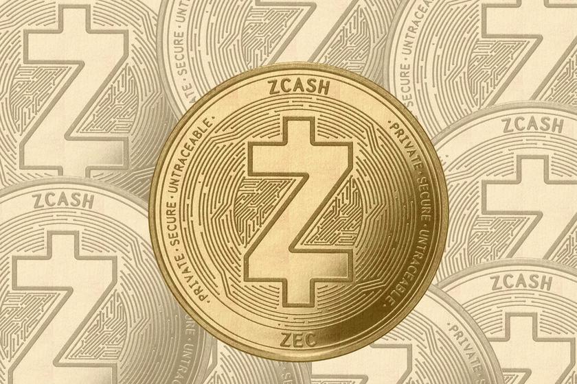 Zcash kaufen - detaillierte Anleitung zum Kauf von ZEC