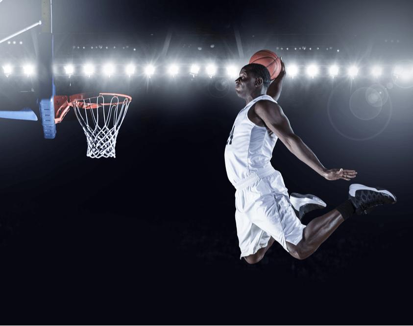 """$305 Mio.! Will Smith und andere investieren in """"NBA Top Shot""""-Entwickler"""