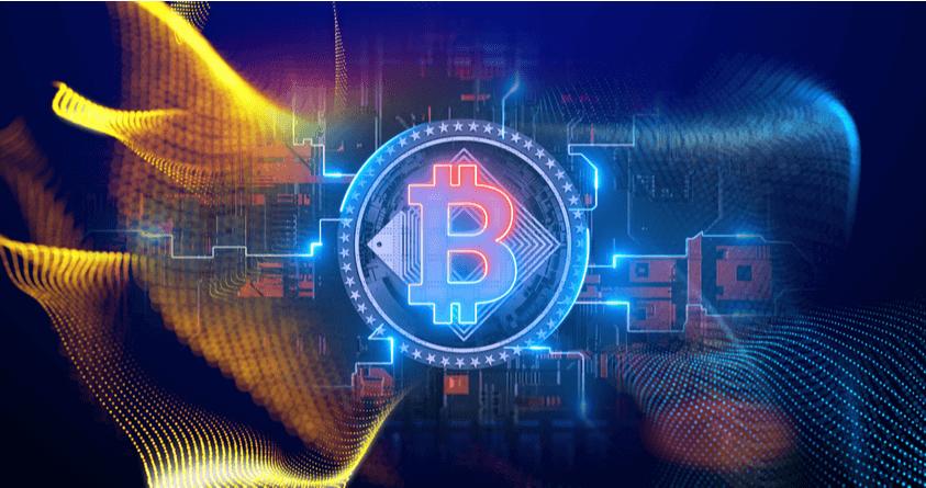 Bitcoin zeigt Stärke – erneuter Test von 58.000 Dollar wahrscheinlich