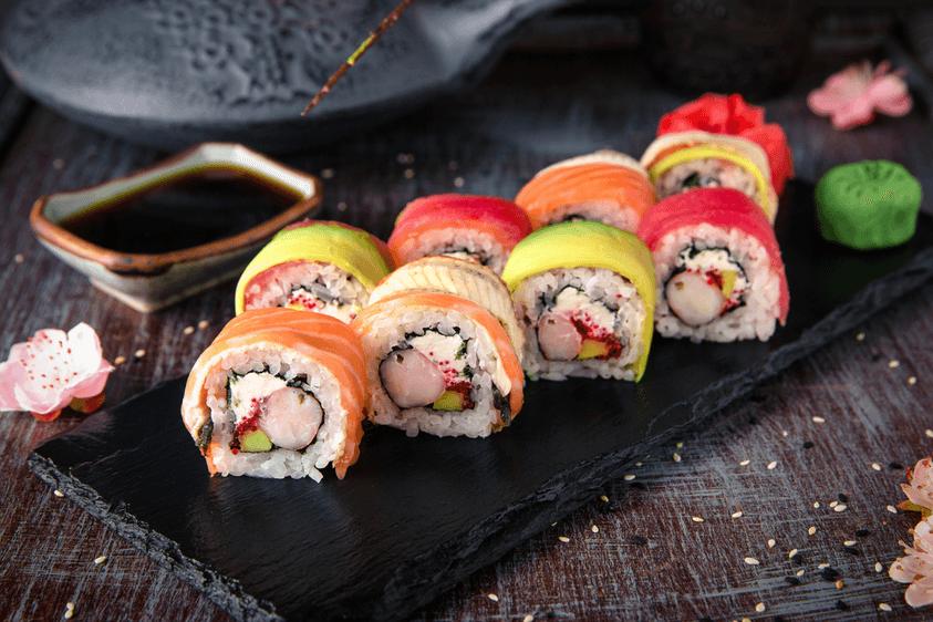 DeFi-Börse SushiSwap startet Margin-Trading auf 'BentoBox'