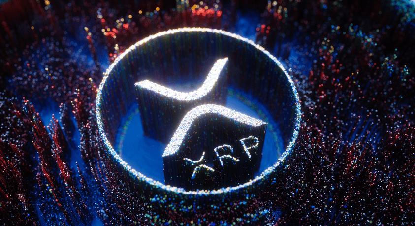 Erfolg für Ripples XRP Richter erlaubt XRP-Inhabern, sich einzumischen