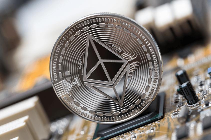 Ethereum ETH-Miner akzeptieren kommendes Update doch – 55% dafür