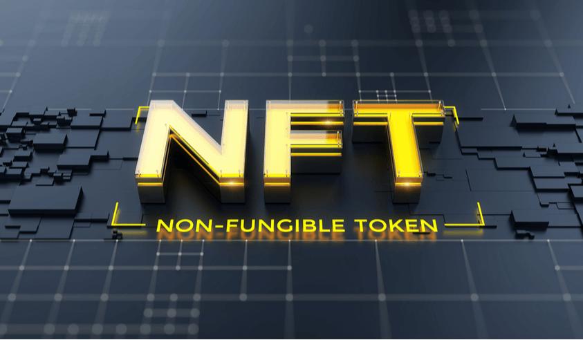 Krypto-Künstler Beeple versteigert NFT für wohltätige Zwecke – Gebot $1,5 Mio