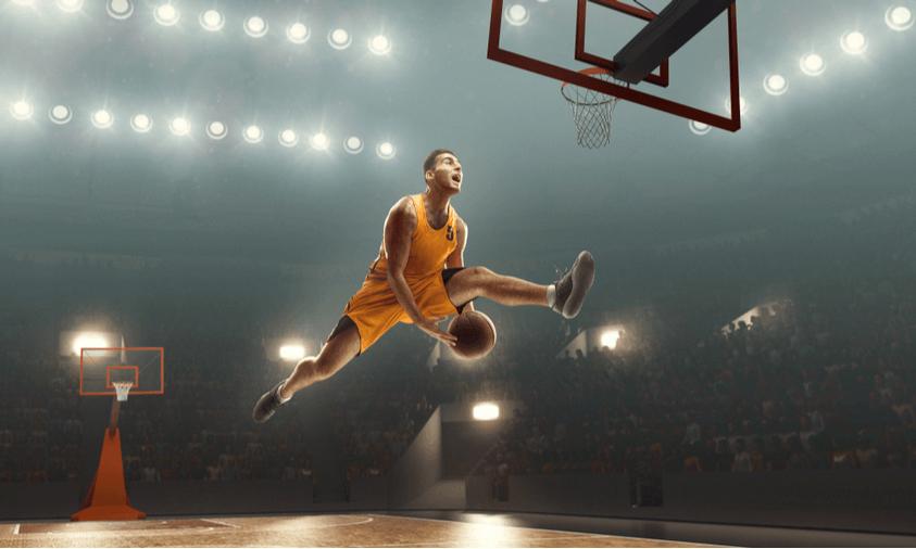 NFTs von Dapper Labs 'NBA Top Shot' erreicht $230 Millionen Umsatz