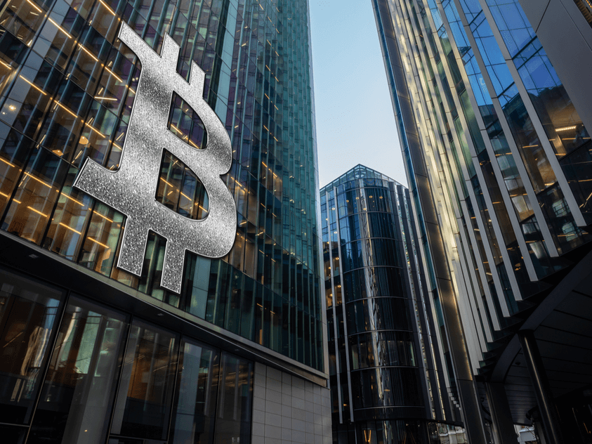 icrostrategy bezahlt Vorstandsmitglieder mit Bitcoin