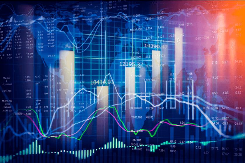 Der große Krypto-Börsen Vergleich: Welche ist die beste?