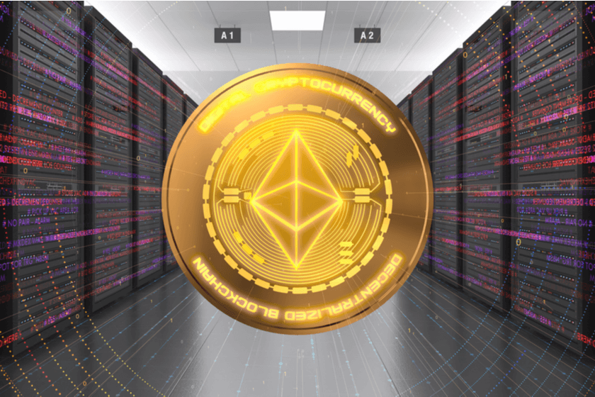 ethereum aktie kaufen