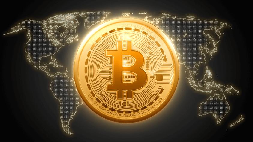 Krypto-Märkte steigen in nur 3 Monaten um Billion