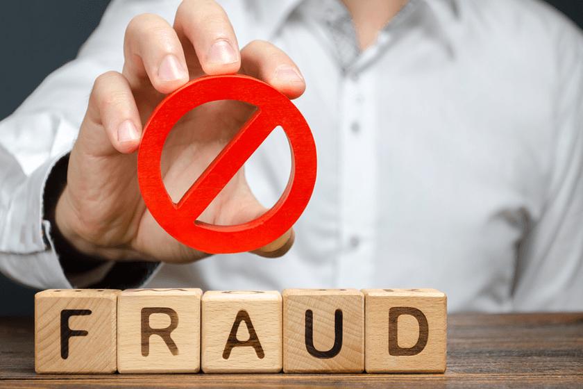 Vorsicht Bitcoin Betrug - Diese Anbieter müssen Sie meiden