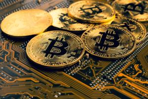 Wird der Bitcoin Kurs am 14. April steigen?
