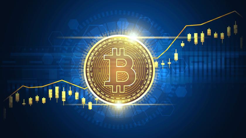 etzt Bitcoins zu verkaufen ist wie im Jahr 2017 bei $2.500 zu verkaufen