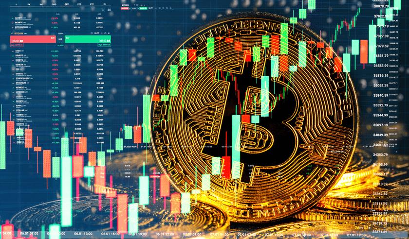 Bereiten sich Goldman Sachs und Citi Group auf ein Bitcoin Angebot vor?