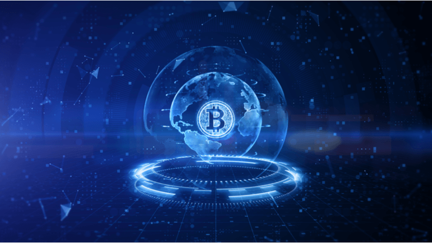 Bitcoin steigt nach Musk Tweet - Warum ändert sich die Stimmung?