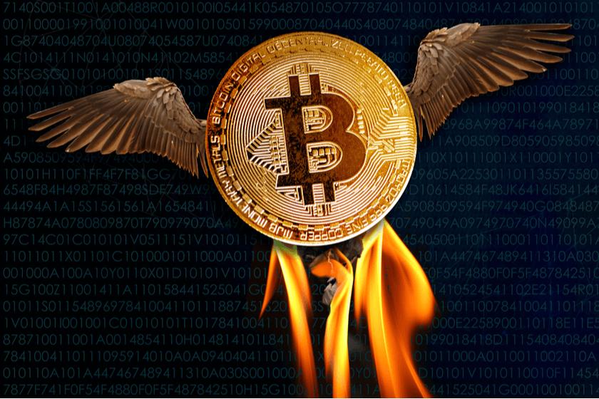 Bitcoin steigt über $58.000 nach großem Outflow von Coinbase - coin-updateBitcoin steigt über $58.000 nach großem Outflow von Coinbase