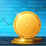 Cardano überholt Dogecoin - ADA Kurs bei $2,18