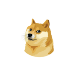 Dogecoin bald bei Coinbase? Coinbase Quartalsbericht