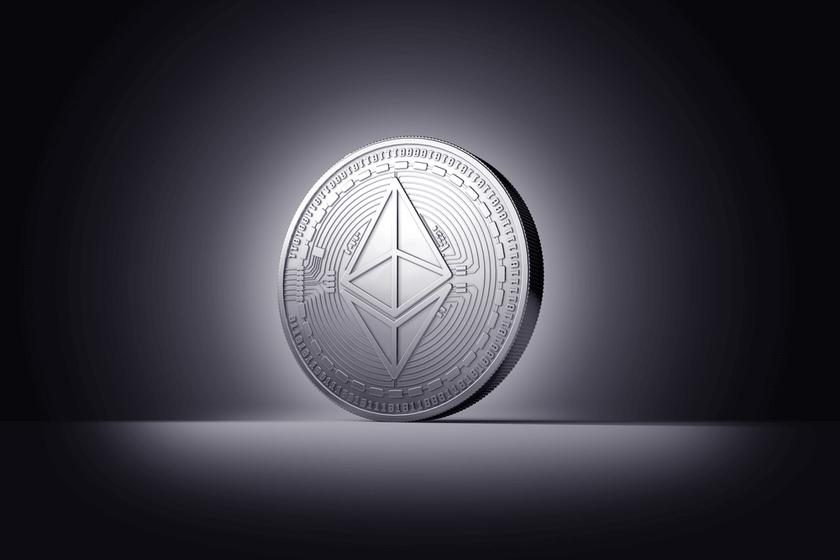 Ethereum durchbricht $3.000 - ETH mehr Wert als die Bank of America