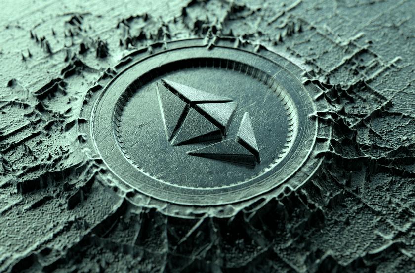 Ethereum toppt VISA,Samsung und JPMorgan mit neuem ATH von $4.300