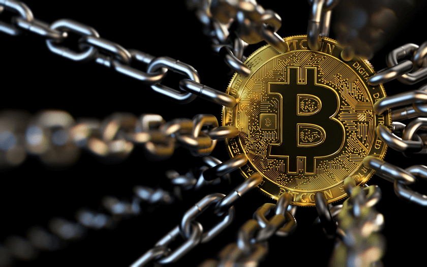 JP Morgan CEO drängt auf Regulierung von Bitcoin & Co