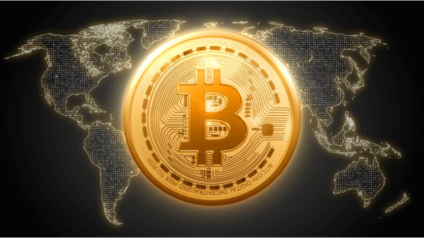 Milliarden Hedge Fonds Manager Dalio besitzt Bitcoin