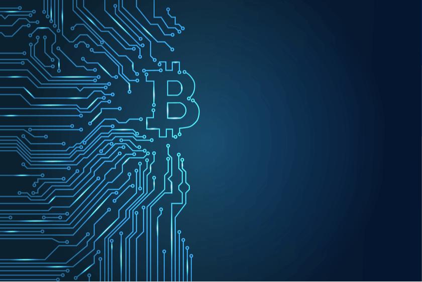 Nächste Unternehmen kauft Bitcoin im Wert von 7 Millionen Dollar