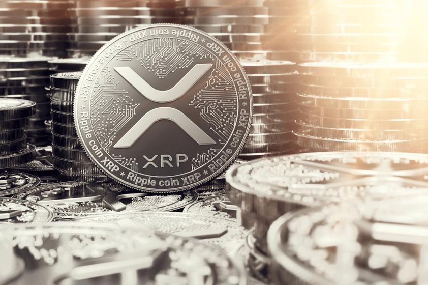 SEC nimmt Ripple (XRP)-Transaktionen unter die Lupe