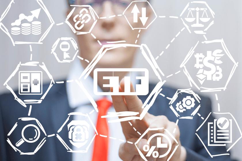 VanEck beantragt Zulassung auf einen Ethereum-ETF