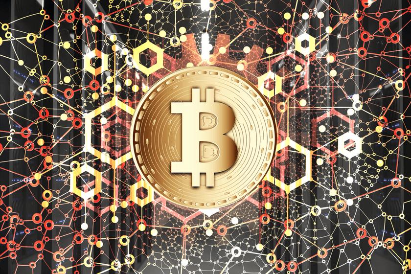 B-Word Konferenz - Elon Musk enthüllt SpaceX besitzt Bitcoin - coin-update.de