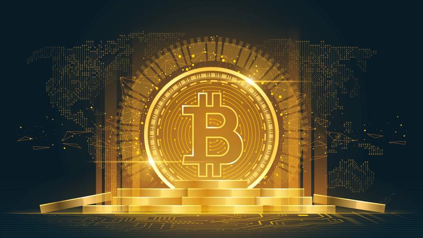 Bitcoin Wale kaufen 60.000 Bitcoin an einem Tag - Was passiert jetzt? - coin-update