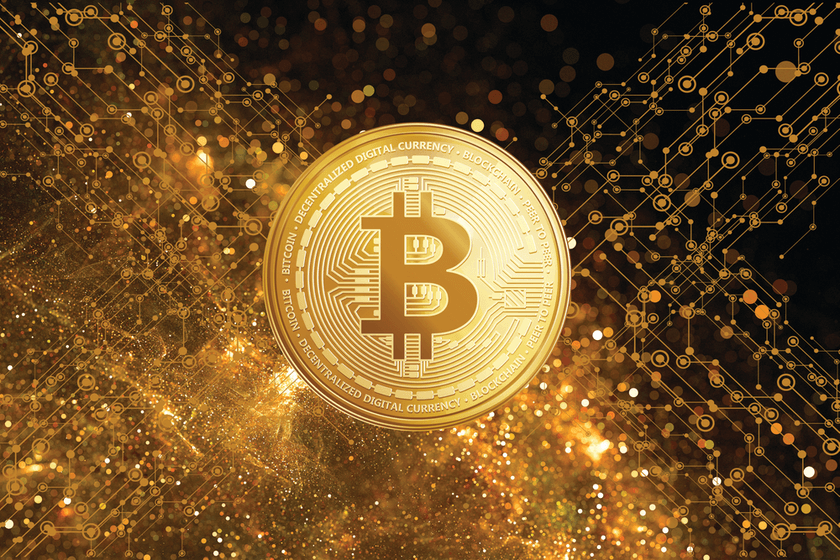 Bitcoin bei $100.000 - Bloomberg Analyst gibt Prognose ab - coin-update.de