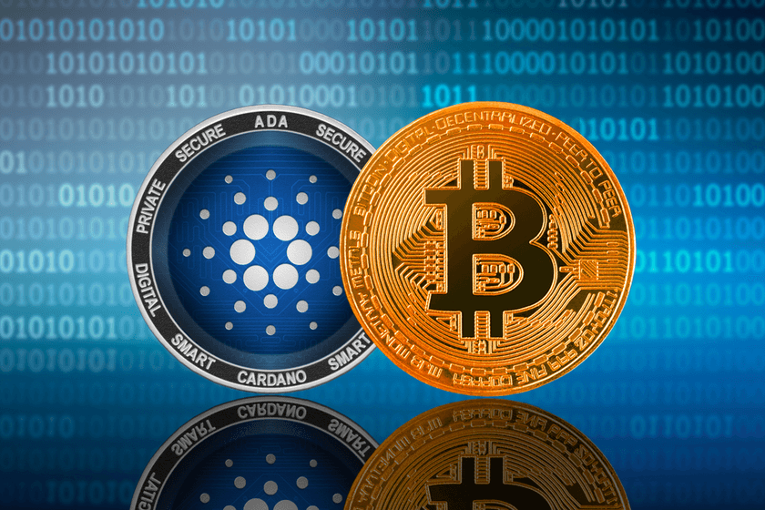 Cardano übertrifft Bitcoin als die am häufigsten gehandelte Kryptowährung auf eToro - coin-update