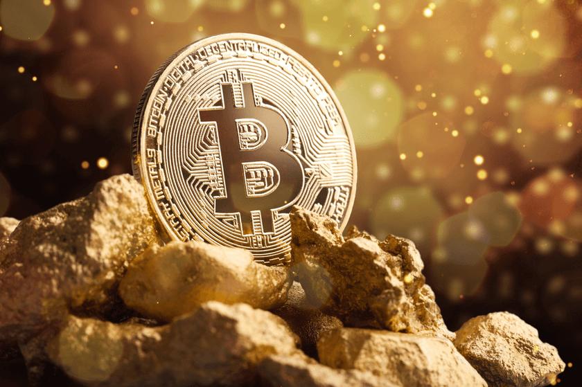 Elon Musk steht wieder positiv zu Bitcoin, aber der Schaden ist bereits angerichtet - coin-update.de